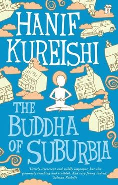 15 best 15 books to read before you start uni bookloversday 2017 mad and confused buddha loved reading this especially when i was a fandeluxe