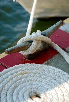 Sail away.... by louisa
