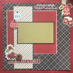 Wishes come True Scrapbook Layout Sketches, Scrapbook Designs, Card Sketches, Scrapbooking Layouts, Scrapbook Journal, Baby Scrapbook, Scrapbook Albums, Scrapbook Cards, Kiwi Lane Designs
