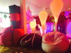 Bon week-end !!!!!!! Cadeaux ici : http://www.livedeco.com