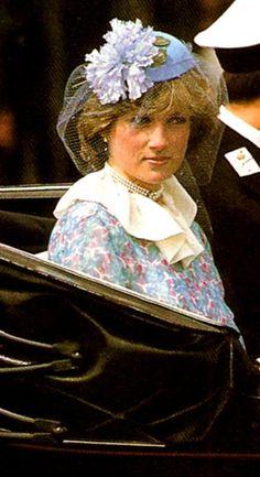 theprincessdianafan2's blog - Page 624 - Blog sur Princess Diana , William & Catherine et Harry - Skyrock.com