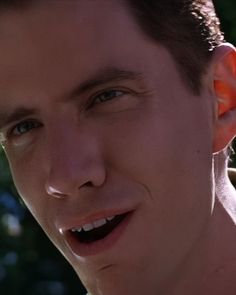 BROTHERTEDD.COM - Scream (1996) Repost from @horrordaddydom Scream 3, Ghostface Scream