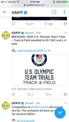 Mt Sac Summer 2020.54 Best Mt Sac 2020 Olympic Trials Images 2020 Olympics