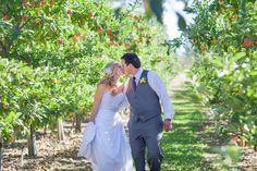 Matt & Alecia Photo By Jodie Lemke Photography