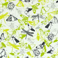 Childrens Fabrics by the metre/yard at myfabrics.co.uk - buy/order your Childrens Fabrics by the metre/yard reasonably priced at our online shop.