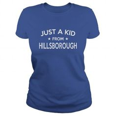 Hillsborough County Shirts Born in Live in T Shirt Hoodie Shirt VNeck Shirt Sweat Shirt Youth Tee for Girl and Men and Family #city #tshirts #Hillsborough #gift #ideas #Popular #Everything #Videos #Shop #Animals #pets #Architecture #Art #Cars #motorcycles #Celebrities #DIY #crafts #Design #Education #Entertainment #Food #drink #Gardening #Geek #Hair #beauty #Health #fitness #History #Holidays #events #Home decor #Humor #Illustrations #posters #Kids #parenting #Men #Outdoors #Photography…
