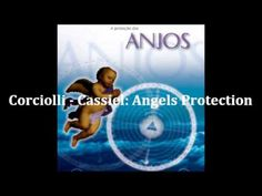 Corciolli - Cassiel: Angels