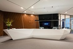 Microsoft Center Berlin