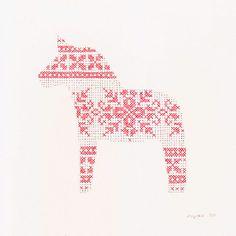 dala_horse-2 - kitka.ca