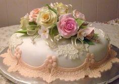 ❤︎ ~ My Daughter's Wedding ~ ❤︎   Vintage Shabby Pink ✦ https://www.pinterest.com/sclarkjordan/~-my-daughters-wedding-~/
