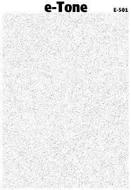 manga texture - Google-søk