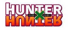 Hunter X Hunter repart encore en pause..., 01 Juillet 2016