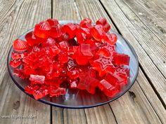 DIY BCAA Gummy Bears  Need: 3 Gelatin Packs (Unflavored) 1 Scoop BCAA 1/2 Cup Room Temperature Water Gummy Molds