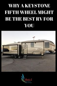 Discover recipes, home ideas, style inspiration and other ideas to try. Small Camper Trailers, Camper Trailer For Sale, Trailer Diy, Small Campers, Vintage Campers Trailers, Rv Trailers, Diy Camper, Fifth Wheel Campers, Fifth Wheel Trailers