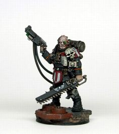 PDH - Odds and Ends - (Pilgrym - Inquisitorix Kovettell, Ordo Malleus - Horusian - painted ) - Page 44 - Forum - DakkaDakka Warhammer Models, Warhammer Fantasy, Inquisitor 40k, Beyond The Lights, Minis, 40k Imperial Guard, Grey Knights, The Inquisition, Model Hobbies