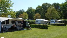 Home - Camping Petrushoeve Country Hotel, Walking Routes, Camping, Nature Reserve, Day Trips, Recreational Vehicles, Countryside, Hiking, Gem