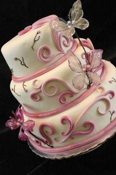 pasteles para aniversarios - Buscar con Google