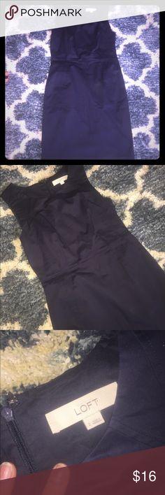 G star black dress 3oh3