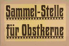 """Ausstellung zum Thema """"Oberösterreich im Ersten Weltkrieg"""" im Landesmuseum. Mehr dazu hier: http://www.nachrichten.at/nachrichten/kultur/Weit-entfernt-und-doch-so-nah-ensp-am-Horror-des-Weltkriegs;art16,1285651 (Bild: APA)"""