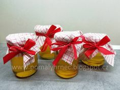 Pomalý hrnec Baby Shoes, Baby Boy Shoes, Crib Shoes