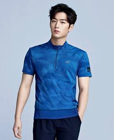 Twitter Hot Korean Guys, Korean Men, Asian Men, Seo Kang Jun, Seo Joon, Korean Celebrities, Korean Actors, Seo Kang Joon Wallpaper, Seung Hwan
