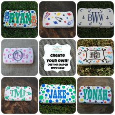 Personalized baby shower gift i could make that with my cricut personalized baby shower gift i could make that with my cricut craftsdiy pinterest cricut babies and gift negle Choice Image