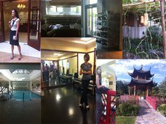 - California Health and Longevity Institute West Lake, Four Seasons, Life Is Good, Mindfulness, Weight Loss, California, Healthy, Life Is Beautiful, Loosing Weight