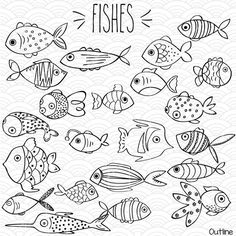 New Fashion Letterpress Printers Block Aquarium Fish Printing & Graphic Arts