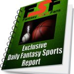 Daily Fantasy Website Reviews
