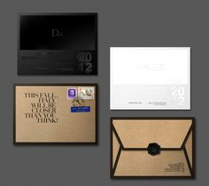 Super Ideas Fashion Show Logo Behance Fashion Packaging, Fashion Branding, Invitation Design, Invitation Cards, Invitation Ideas, Envelopes, Fashion Show Invitation, Vip Card, Envelope Design