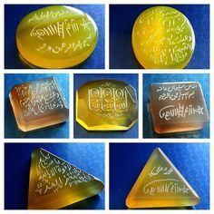 Güneş Tılsımı - Gizli İlimler Sitesi Islamic Messages, Islamic Quotes, Combattre La Cellulite, The Seventh Seal, Alphabet Images, Islam Religion, Dark Fantasy Art, Quran Quotes, Free Books