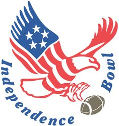 Independence Bowl, 1993-2001
