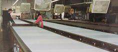 ZOO-INK Textile Printing