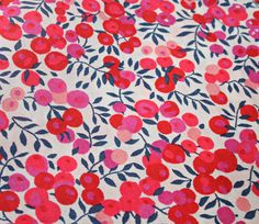 liberty of london fabric $35