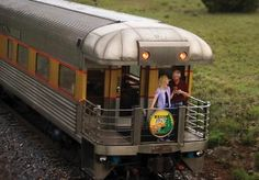 Grand Canyon Limited Package | Grand Canyon Railway & Hotel, Arizona Vacation package including train ride