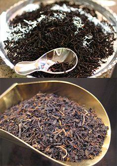 Este posibil să bei cafea, ceai și alte băuturi cu varice? - Profilaxie