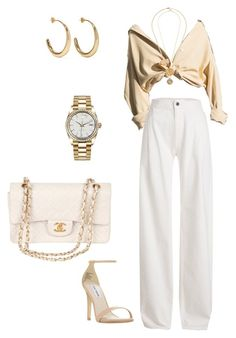 Really nice spring womens fashion . Source by Fashion night out ideas Mode Outfits, Fashion Outfits, Womens Fashion, Fashion Ideas, Fashion Night, Ladies Fashion, Spring Fashion, Fashion Blouses, Fashion 101