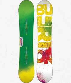 034e3f314f (Burton Blender Snowboard 148) Snowboards For Sale