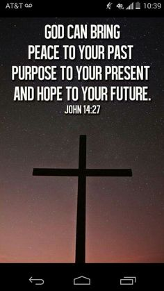 od can bring peace to your past, purpose to your present, and hope to your future. John god christ hope love world life faith jesus cross christian bible quotes dreams truth humble patient gentle Now Quotes, Bible Verses Quotes, Quotes About God, Bible Scriptures, Faith Quotes, Quotes To Live By, Godly Quotes, Cool Bible Verses, Bible Quotes For Teens