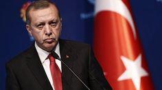 Τουρκία: Οι αρχές βάζουν «φρένο» στις δραστηριότητες 370 ΜΚΟ