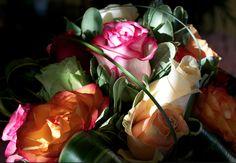 Wedding bouquet Lili-les-Bains... http://blogue.lililesbains.com/2012/01/23/le-reve-devenue-realitelili-les-bains-maillot-surmesur/capture-decran-2012-01-20-a-16-07-50/