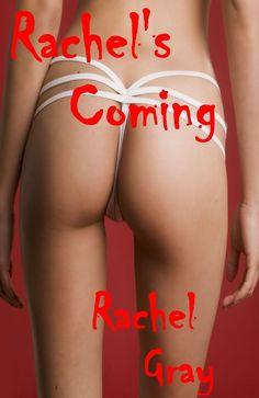 Books to read - FREE book by Rachel Gray. #jamielovesulots