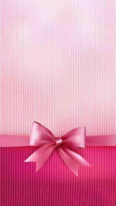 Lace Wallpaper, Metallic Wallpaper, Flower Backgrounds, Wallpaper Backgrounds, Colorful Backgrounds, Cellphone Wallpaper, Iphone Wallpaper, Photos Hd, Everything Pink