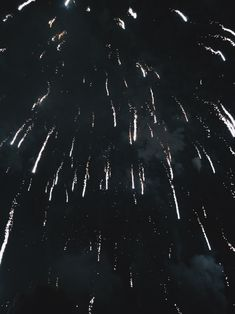 Fireworks light up the night sky celebrating the union of their Emperor with hi Yennefer Of Vengerberg, A Court Of Mist And Fury, Rhysand, Belle Photo, Fireworks, Mists, Monochrome, Star Wars, Colours