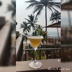 #AntaresGoa #ComingSoon #surf #sunandsand #beachholiday #fun #sun #party #Vagator #Goa #clubbing #lounge #beachshack Art Restaurant, Beach Shack, Beach Holiday, State Art, Beach Club, Goa, Surfing, Lounge, Party