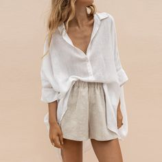Women Skirt Summer Dresses White Bodycon Dress Birthday Dresses Mother Of The Groom Dresses For Summer Outdoor Wedding Medieval Fashion Fashion Casual, Fashion Outfits, Fashion Tips, Modest Fashion, Classy Fashion, Men Casual, Parisian Girl, White Dress Summer, Summer Outfit