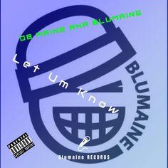 Eric B And Rakim, Biz Markie, Big Pun, Lloyd Banks, Young Jeezy, Show Me The Way, Song Time, Music Library, News Track