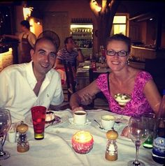 #SeenatAlana http://blog.alana-restaurant.gr/2013/05/seen-at-alana/