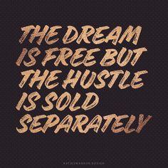 Get shit done (2/100) .  .  .  #100daysoftype #hustle #typelove #type #typography #artoftype #typeyeah #instatype #handlettering #typespire #handletteringpractice #type #handtype #typematters #lettering #designerd #typenerd #dailypractice #rosegold #instagood #l4l #dream