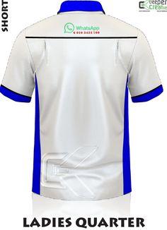 6d34c2e37dd2 Shirt for Mens. Custom ShirtsSweatshirtsSweatersT ...